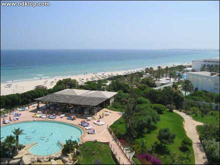 Tunizija 12 (C)2003