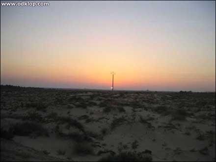 Tunizija 8 (C)2003