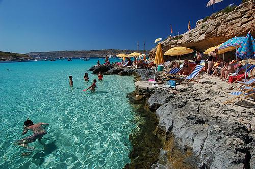 Malta 11