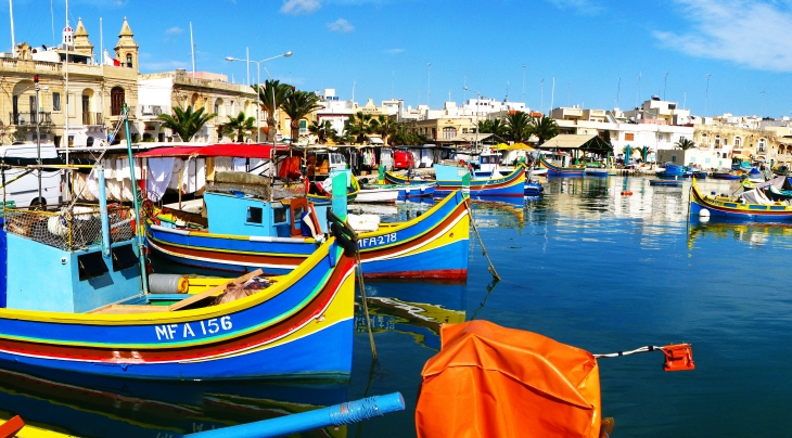 Malta 6