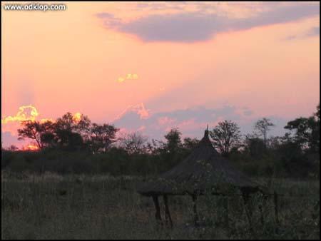 Namibia-115.jpg (C)2002