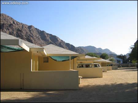 Namibia-84.jpg (C)2002