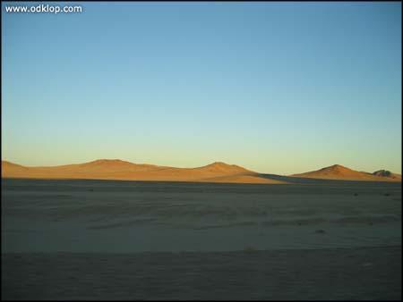 Namibia-92.jpg (C)2002