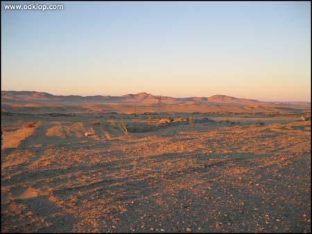 Namibia-93.jpg (C)2002